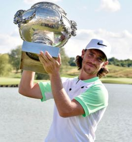tommy-fleetwood-1003578