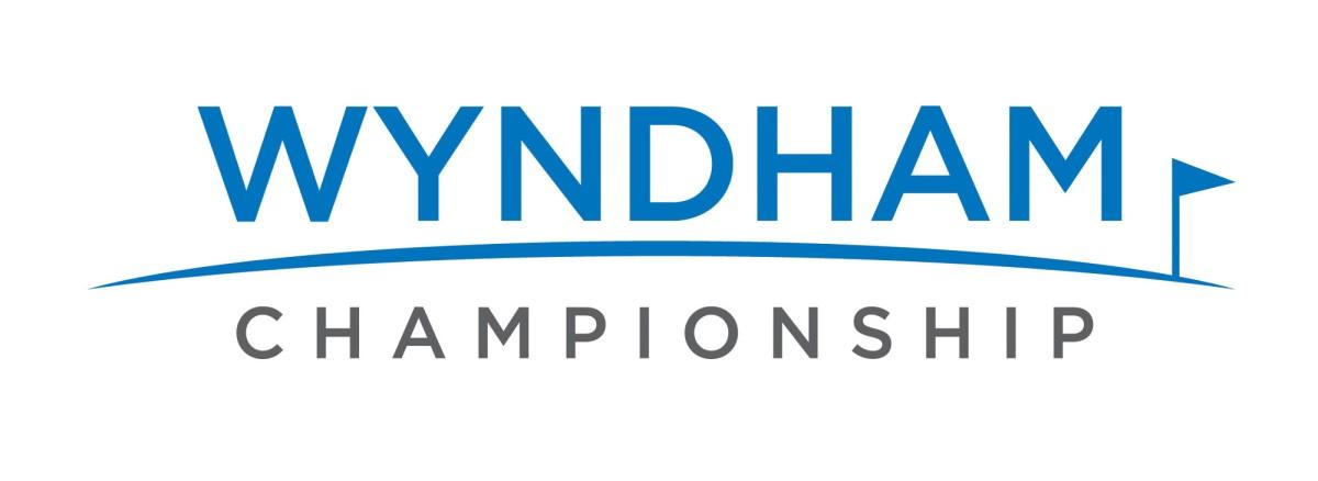 PGA DFS Breakdown: Analysis & Picks -Wyndham Championship