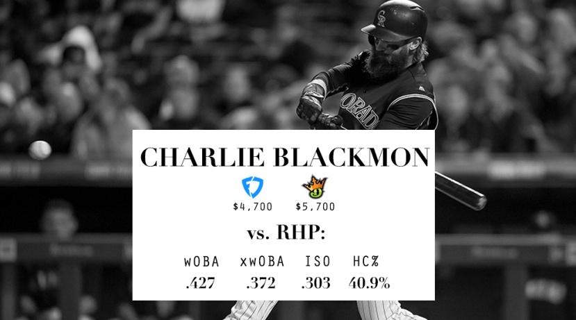 LineupLogic_Draft_Stats_Blackmon