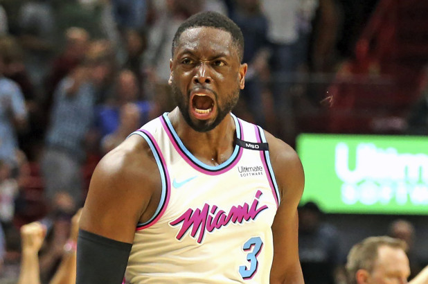 180228-d-wade-feature-image