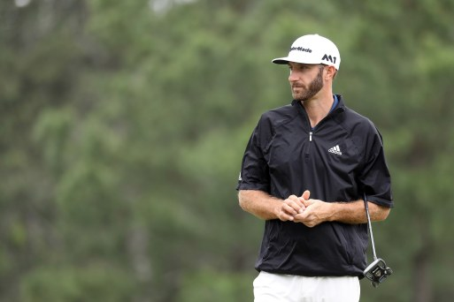 dustin-johnson-masters-2017-preview